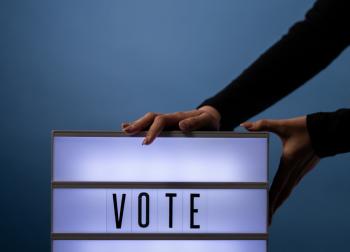 Código de Conduta será levado à votação dos associados